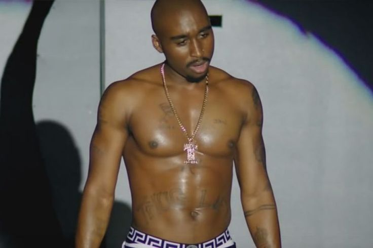 Demetrius Shipp, Jr., in his first acting role, has been tapped to play Tupac Shakur, in the much anticipated biopic, All Eyez On Me. Following successes with Notorious and Straight Outta Compton, there's a lot of pressure on the Pac film, which has been talked about for years. Shipp is going out on a limb, …