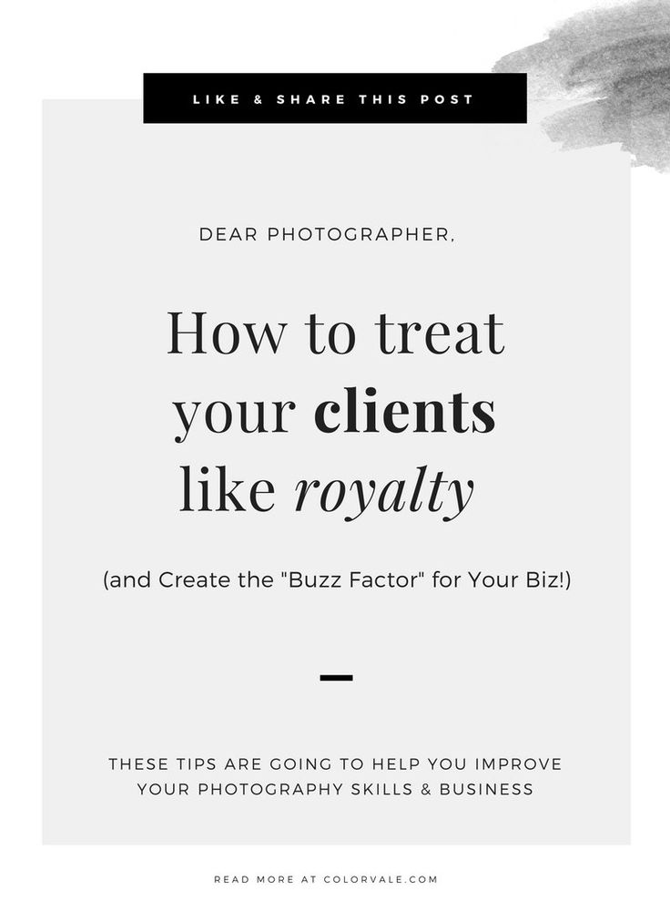 808 best Freelance Tips images on Pinterest Business tips - effective solid business contract making tips