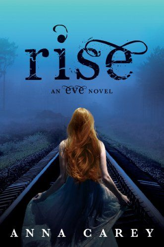 Rise (Eve Book 3) by Anna Carey http://www.amazon.com/dp/B0089LOHJC/ref=cm_sw_r_pi_dp_X0XGvb0HANKT6