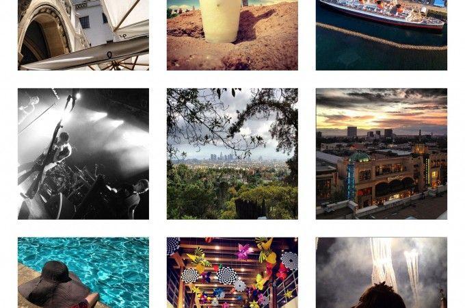Best Travel Hashtags for Instagram | TheJetSetFamily