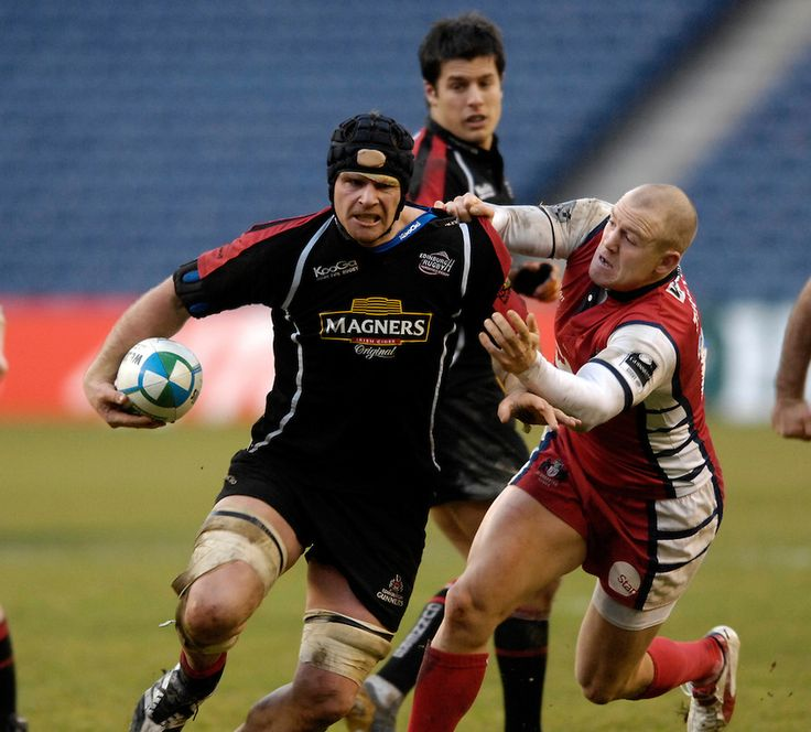 Watch live coverage http://www.watchonlinerugby.net/ European Rugby Challenge Cup Final 2015 online on 1 May 2015 This Game Will Be Held in The Stoop @ 19:45 local well another nice and best place to watch Rugby online live on PC or any device in the world without ads and popups is http://www.watchonlinerugby.net/