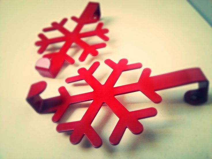NOW! #SNOWFLAKE  #november #xmas #gift #color