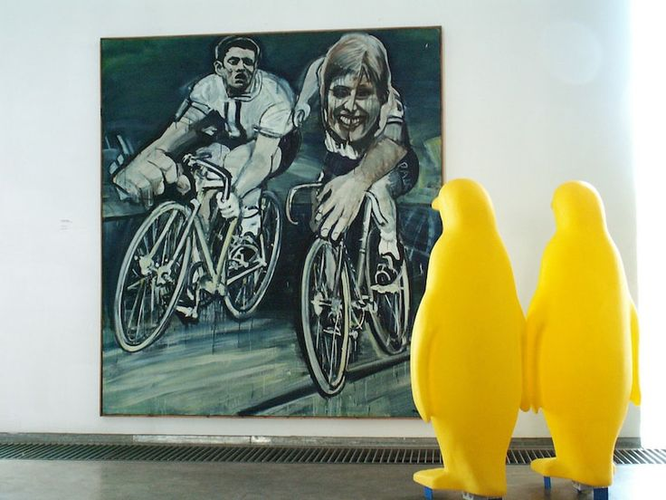 Penguins-Tres-Bohemes-min
