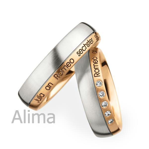 AGR0040-RW- baseball wedding rings #baseball, #diamond