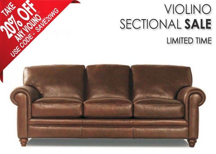 Toronto Leather Sofa Set Leather Sofa Leather Sofa Set Sofa Set