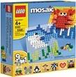 LEGO Creator Set #6163 A World of LEGO Mosaics