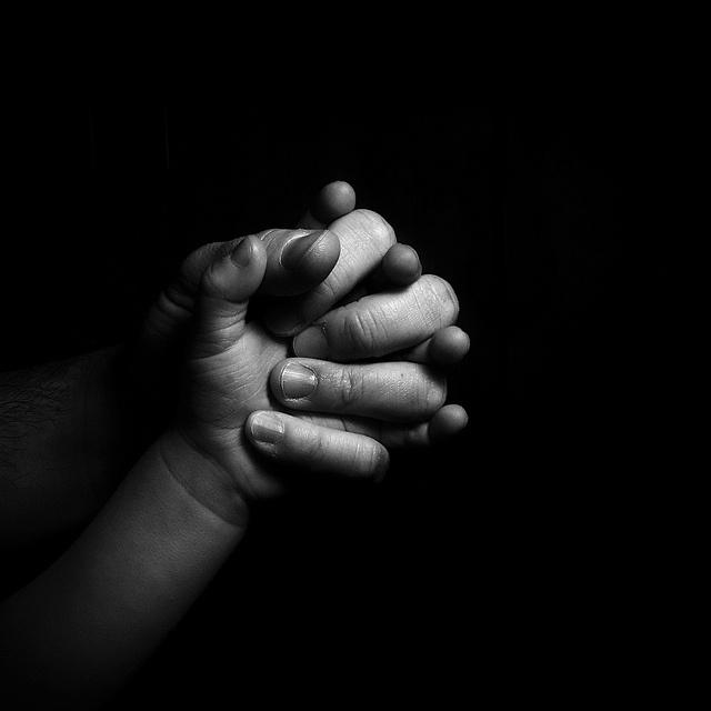 Hands: Body Hands, Hands On, Hands Hands Hands, Hands Growing, Help Hands, Handsome Hands, Hands They, Hands Stories, Ein Hands
