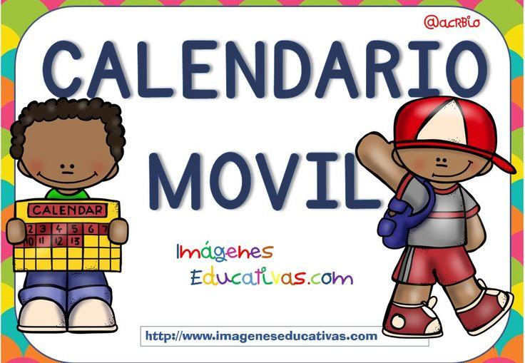 Calendario movil (1)