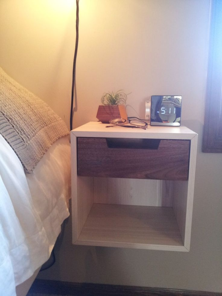 Best 25 Floating Shelf With Drawer Ideas On Pinterest