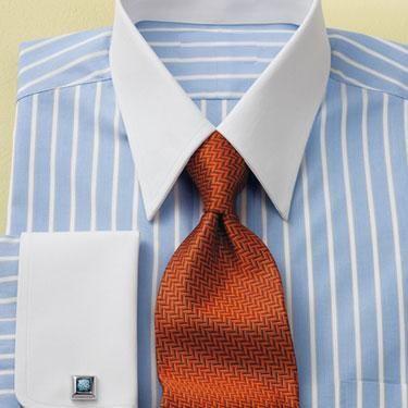 Cuello inglA�s: http://www.charadaimagenpersonal.es/blog/item/tipos-de-cuello-de-camisa-para-hombre.html