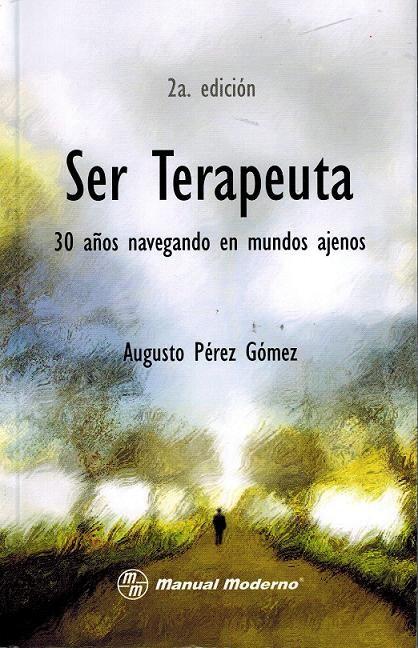 #libro Para Descargar Denominado Ser terapeuta. 30 años navegando en mundos ajenos - Link de la Descarga --->>> http://ift.tt/2tDKFLG #psicologia