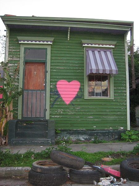 1000 Images About Katrina On Pinterest New Orleans