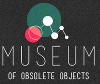 5 Interesting Virtual Museums and Activities for Students