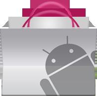Android Application Development @AppsChopper