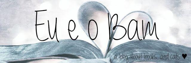O Castor de Papel: Opinião Livro A Síndrome de Peter Pan, Blogue Eu e...