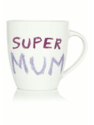 Jamie Oliver Mok Super Mum #mothersday