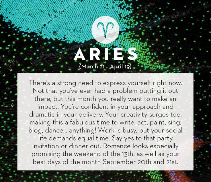 aries find love 2013 Aries 2013: free and true astrological predictions on your love and that try to make way with subtlety and catch you in a net you'll find it difficult to get out of.