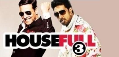 Housefull 3 Hindi Movie Release Date 2016 - Housefull 3 Bollywood Film Release Date  http://www.nrigujarati.co.in/Topic/1968/1/housefull-3-hindi-movie-release-date-2016-housefull-3-bollywood-film-release-date.html