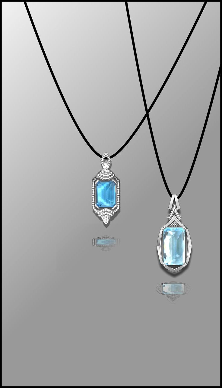 tourmaline (email:632002261@qq.com 。。If you want some jewelry design drawings)