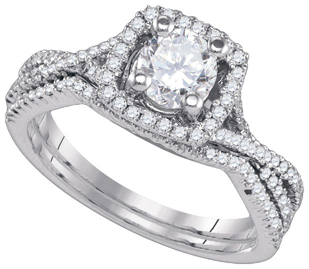 wedding ring financing 7 best engagement ring financing images on 9950