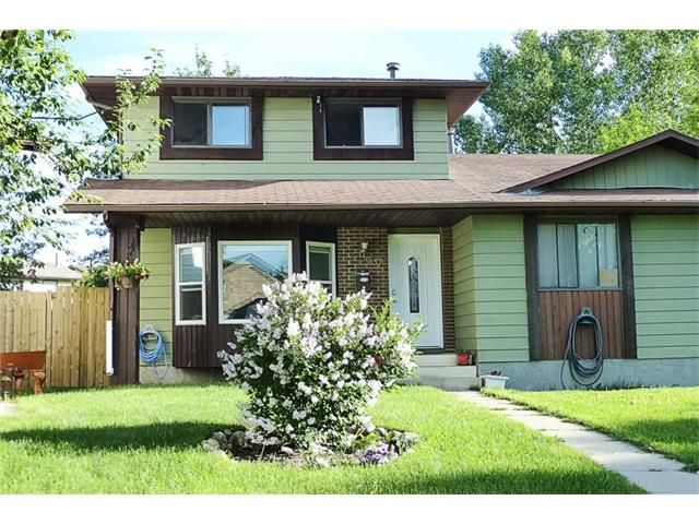 237 Aboyne Pl NE, Calgary-Northeast, AB T2A 5Z2. $294,900, Listing # C4068370. See homes for sale information, school districts, neighborhoods in Calgary-Northeast.