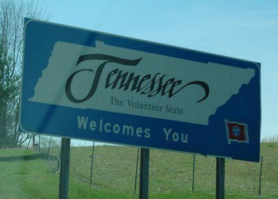 Google Image Result for http://electioninfo.files.wordpress.com/2011/07/welcome-to-tn.jpg