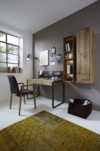 60 best Кабинет рабочая зона images on Pinterest Apartment - joop möbel wohnzimmer