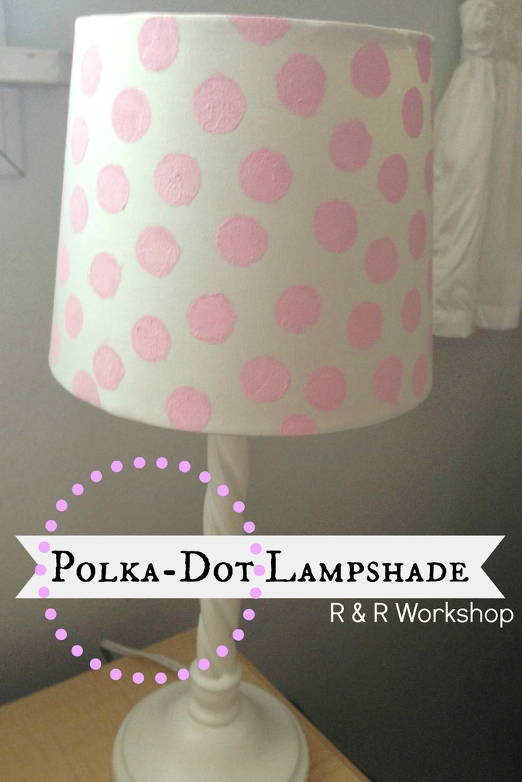 678 best lampshades and images on Pinterest | Lampshade ideas ...