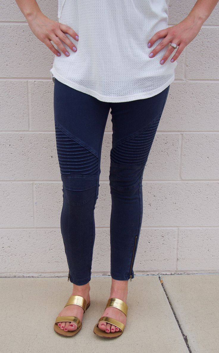 1000+ ideas about Jeggings on Pinterest