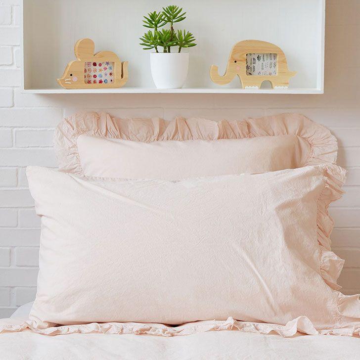 best 25 zara home ideas on pinterest french bathroom zara casa and zara shop. Black Bedroom Furniture Sets. Home Design Ideas
