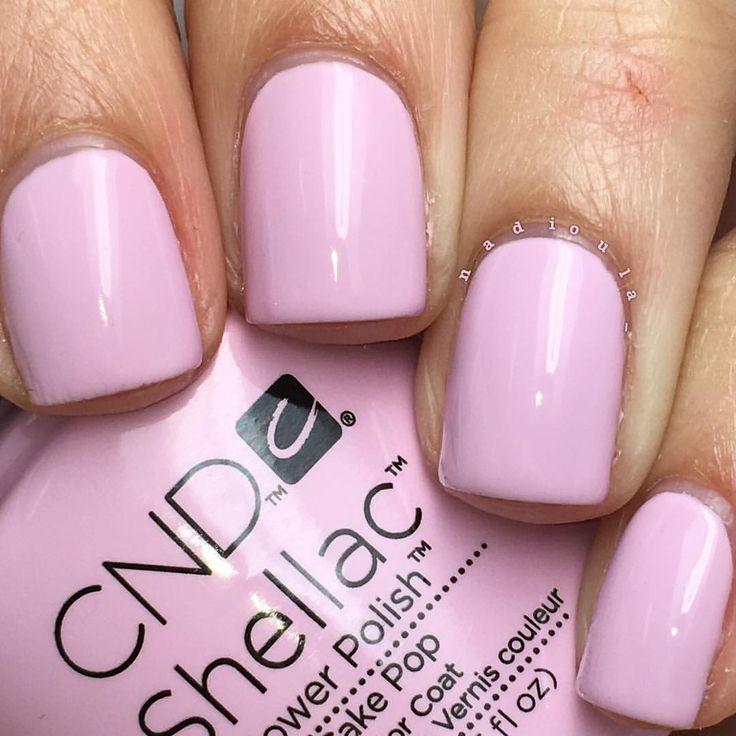 The 25+ best Shellac cake pop ideas on Pinterest | Cnd shellac ...