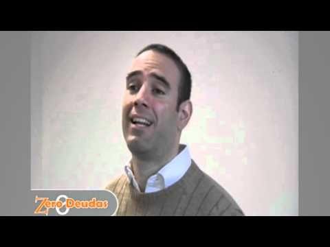 ZeroDeudas.com - Como Eliminar Deudas, Estrategia de Orlando Montiel