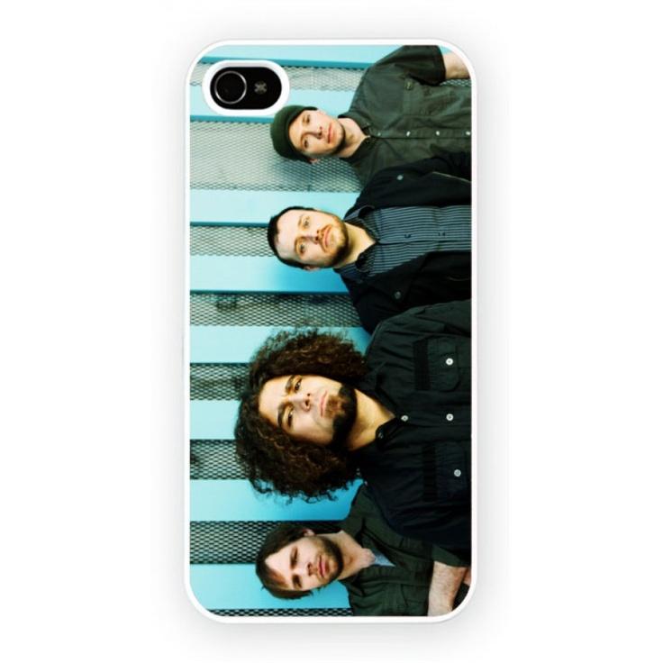 iphone 4s dba