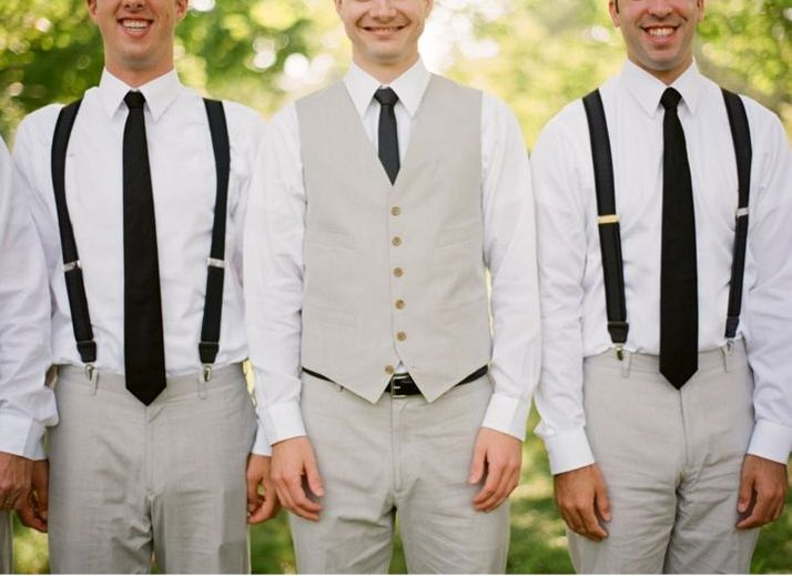 25+ Best Ideas About Father Of The Bride Outfit On