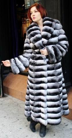 Fulll Length Chinchilla Coat 3.jpg
