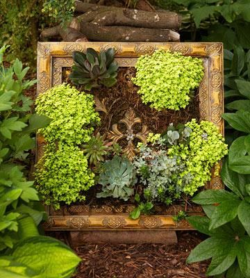 Best Images About Garden On Pinterest Gardens Landscaping