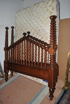 1000 Images About American Furniture 1930 On Pinterest