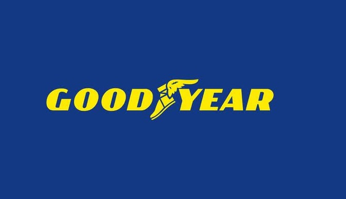 Tyre manufacturer Goodyear was founded in 1898 and is the largest U.S. manufacturer of tyres on the market and is active on six continents with sales of approximately $ 15 million per year. In addition to the tyres of the brand Goodyear also manufacture many other famous brands such as Dunlop, Kelly and Debica. www.goodgrip.co.uk/goodyear