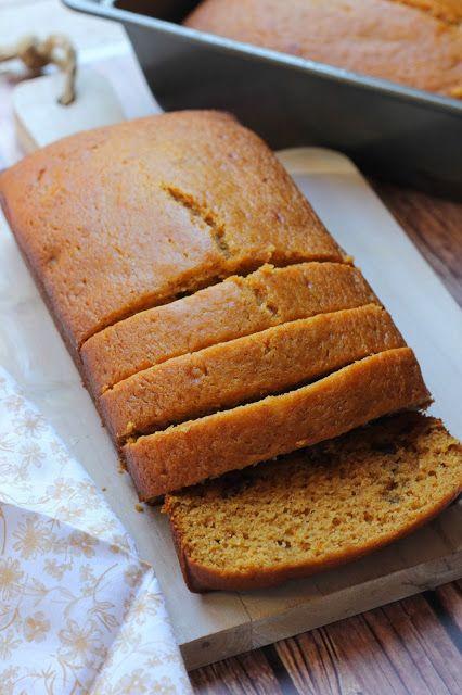 Food  Bread Recipes