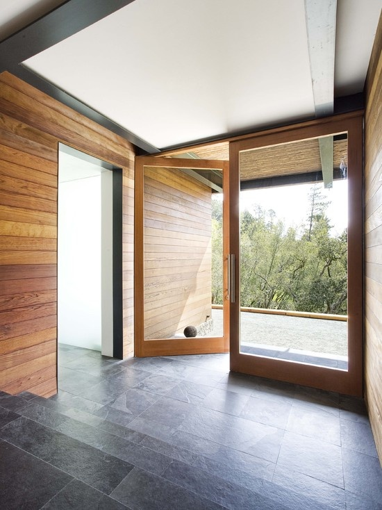 Love  Entry Obscure Glass Design, Pictures, Remodel, Decor and Ideas - page 9