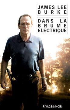 Dans la brume électrique  par James Lee Burke