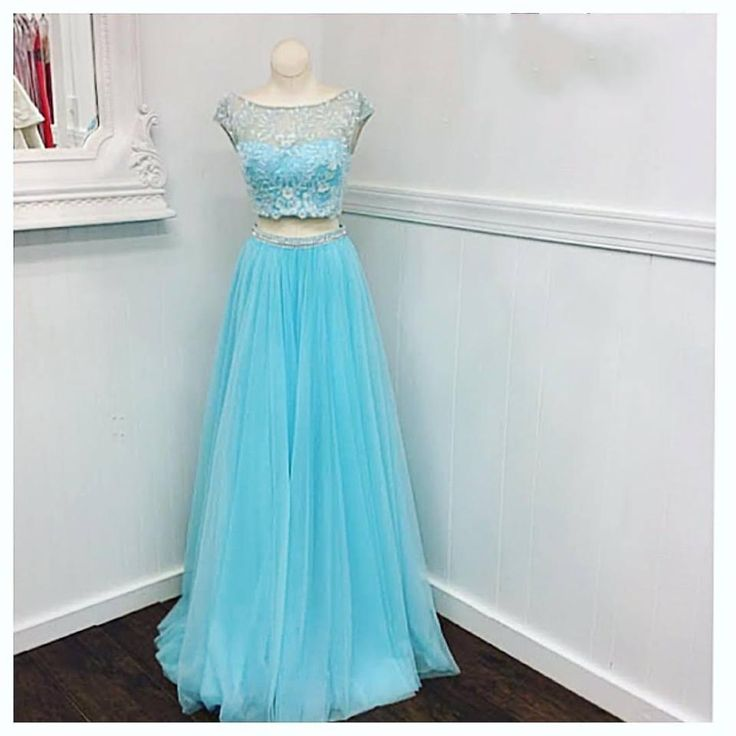 Long prom dresses uk next day delivery