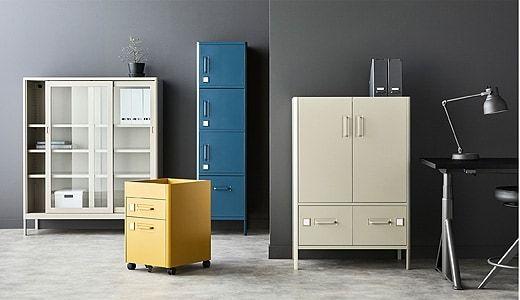 Idasen Series From Ikea Environmentikea Hack In 2019
