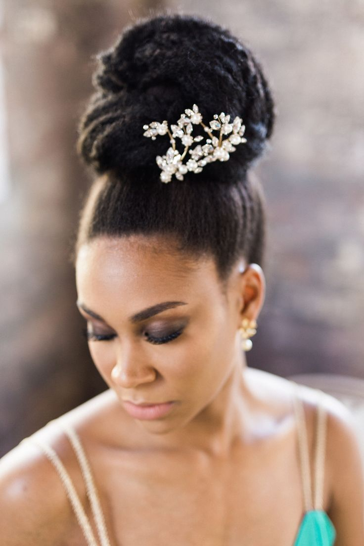 314 best bridal hair styles & bridal hair accessories images on