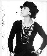 Высказывания Коко Шанель и её роль в мире моды