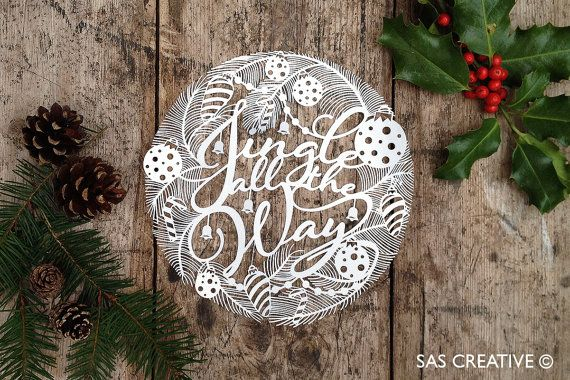 Best images about paper cutting on pinterest
