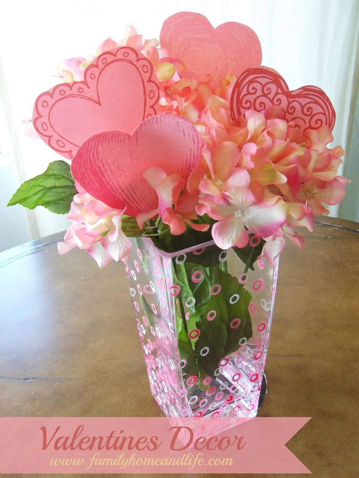Best valentine table centerpieces ideas images on