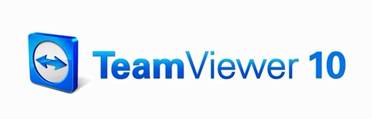 TeamViewer 10 Crack enables you to control you desktop from the remote system. Team Viewer 10 Crack enables you to share files across different systems.