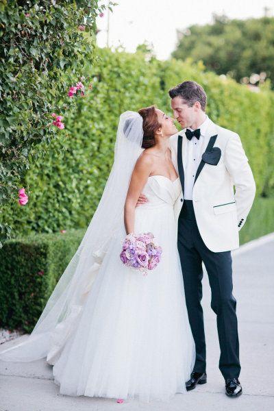 Best 25+ White tuxedo wedding ideas on Pinterest | White ...  Best 25+ White ...