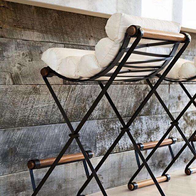 Fantastic Athena Calderone Eyeswoon Instagram Photos And Videos Ibusinesslaw Wood Chair Design Ideas Ibusinesslaworg